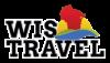 WisTravel Logo