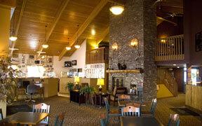 Best Western Plus Derby Inn