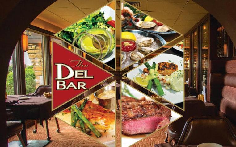 Del Bar