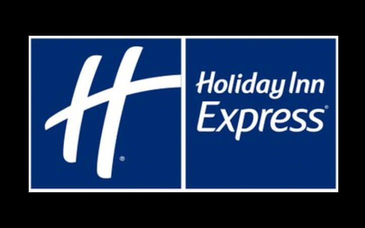 Holiday Inn Express – Wis Dells