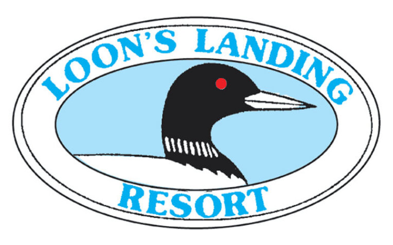 Loon's Landing Resort on Pickerel Lake