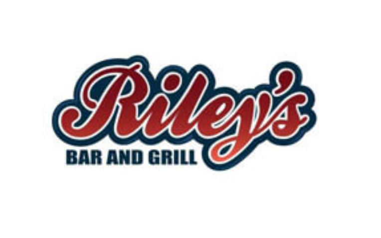 Riley's Bar & Grill