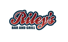 Riley's Bar & Grill