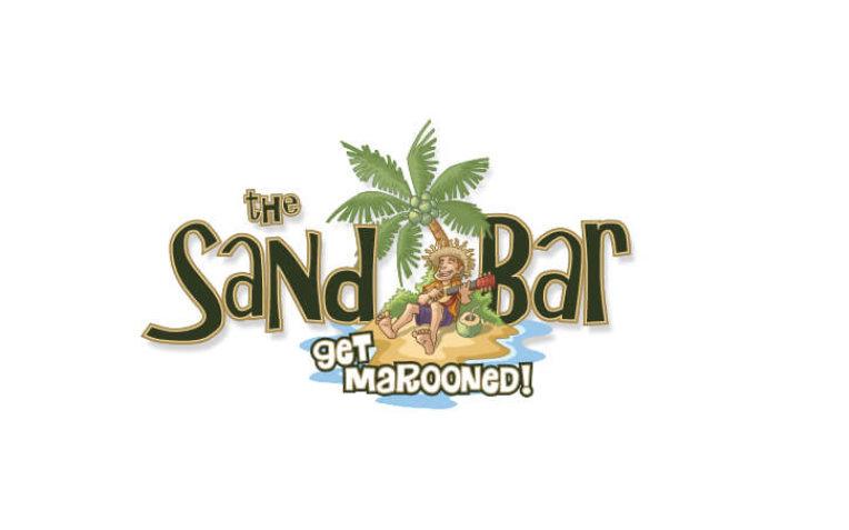 Sand Bar