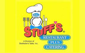 Stuff's Restaurant & Catering