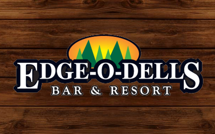 Edge-O-Dells Resort & Campground