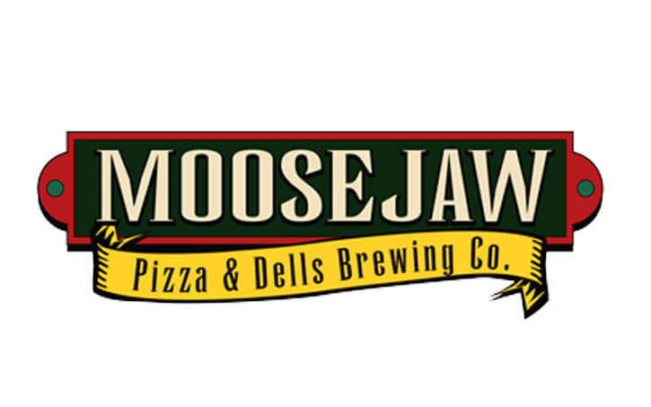 Moosejaw Pizza & Dells Brewing Co