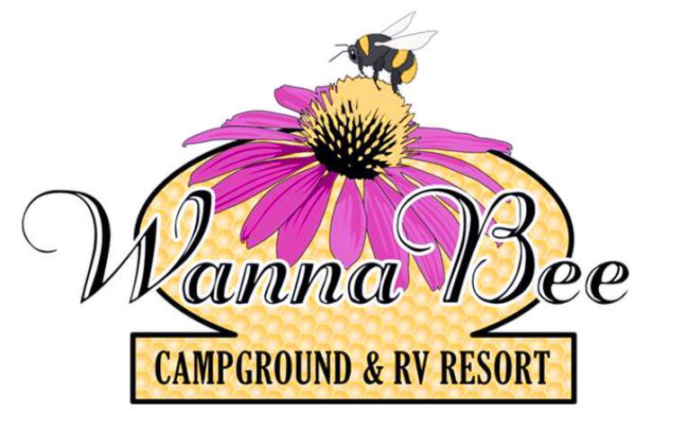 Wanna Bee Campground & RV Resort