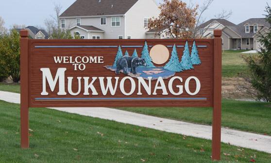 Mukwonago
