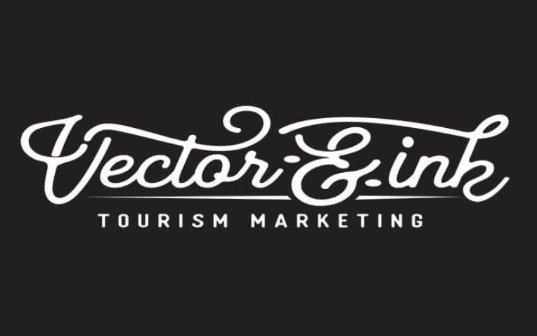 Vector & Ink