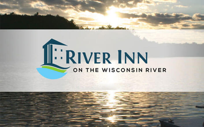 River Inn on the Wisconsin River