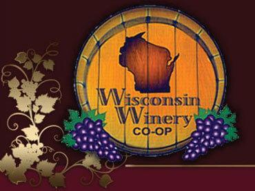 Wisconsin Winery Co Op