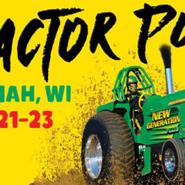 tractor pull promo image